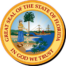 Public Talk On Medical Marijuana In Florida Jennifer Bunch M D